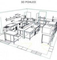 3D-Vykres technologie.jpg