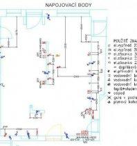2D-Napojovaci body.jpg