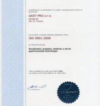 Certif_ISO9001_CZE.jpg