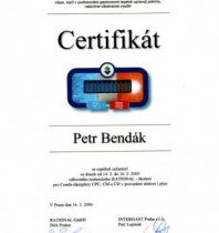 Crtf Rational Bendak 022000.jpg