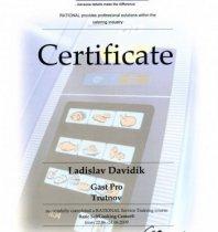 Crtf Rational Davidik 24062009.jpg