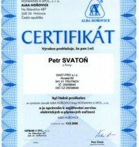 Crtf Alba Svatoň 062006.jpg