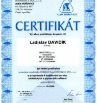 Crtf Alba Davidik 062006.jpg