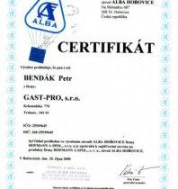 Crtf Alba Bendak 102000.jpg