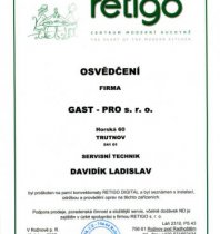 Crtf Retigo Davidik 042007.jpg
