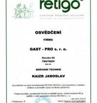 Crtf Retigo Kaizr 042007.jpg