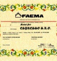 Crtf Faema Bendak 032003.jpg